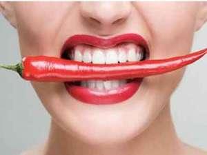 牙痛的治疗方法怎么做有效
