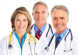 腮腺炎后遗症都有什么